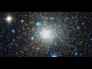 Космос наизнанку. Тайна спрятанной Вселенной