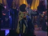 LaLa Brooks In Concert - Da Doo Ron Ron