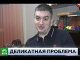 Александр Мадич Клуб уже не Весёлых и не очень Находчивый