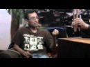 Juan Karitas su Artesania Entrevista Completa