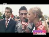 «Популярная правда» - Юбилей Премии МУЗ-ТВ 2017