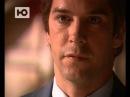 «Клон» - 204 серия - Что хочет узнать Лукас о Лео