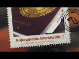 Anjunabeats Worldwide 03 (Mixed by Arty and Daniel Kandi) CD1 Continuous Mix