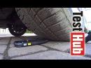 Caterpillar Cat S30 - Test - Review - Recenzja - Prezentacja