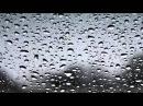 Шум дождя для сна 8 часов релакс и медитация