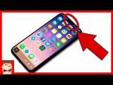 99% яблочников КУПЯТ iPhone 8 только из за ЭТОГО!