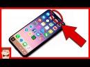 99% яблочников КУПЯТ iPhone 8 только из за ЭТОГО