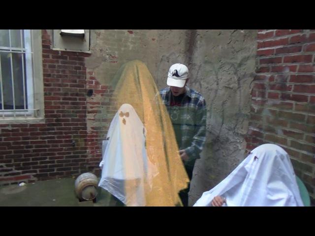 Lil Zubin Ghost In The Mirror Downbad Prod by Lil Zubin x OogieMane
