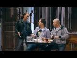 Однажды в России Дальнобойщики в кафе из сериала Однажды в России смотреть бесп...