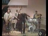 Woody Shaw &amp Joe Farrell Quintet