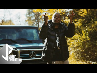 Payroll Giovanni - Came Up Off Work (Official Video) Shot by @JerryPHD