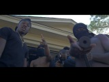 LilCJ Kasino - Dirty GameAttack (Music Video) Shot By @HalfpintFilmz