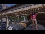 Boss Baka - On Nem feat. Lud Foe (Official Video)