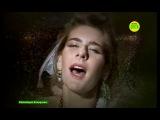 Valerie Dore  Get Closer 1984