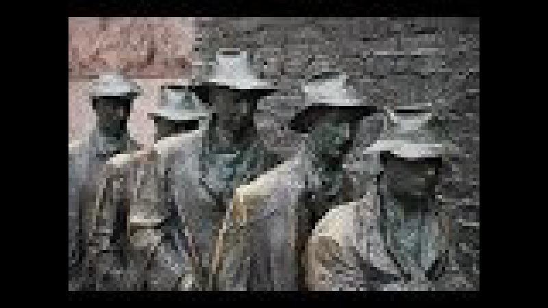 США 5009: Кремниевая Долина - работа, безработные, советы полезные и бесполезные - Ж...