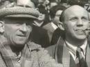 1955 (02.05) Dynamo (Moscow USSR) - Dynamo (Kiev USSR) - 2-1 USSR Championship