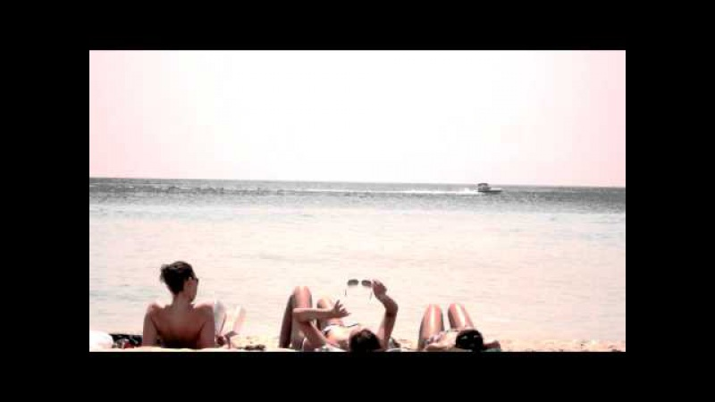 Moti Brothers - Miami (Forteba Remix)