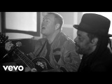 UB40 featuring Ali, Astro &amp Mickey - One In Ten (Unplugged  Live Teaser)