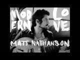 Matt Nathanson - Run (Album Version)