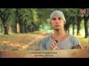 2013 – д/ф «Мистическая Украина. За пределами сознания»