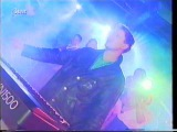 X-Perience - I Don't Care (Live Dance Haus 1997)