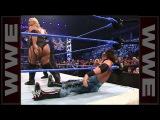 Rikishi &amp Scotty 2 Hotty vs. Rico &amp Charlie Haas - WWE Tag Team Championship Match SmackDown, Apr.