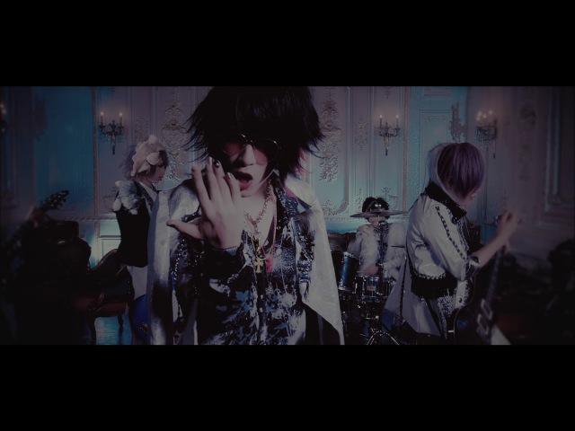 【無料ワンマン開催!】Vexent 6th Single「CARRY」【11/15 新宿RUIDO K4】