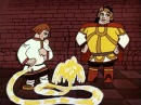 Сказка сказывается 1970г Старый Добрый Мультфильм
