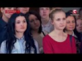 Телеканал  СТБ о продукции Jeunesse Global!!! Смотреть всем!!!