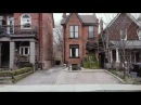 High Park Real Estate Group - Just listed - 54 Gwynne Ave, Toronto