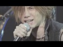 Janne Da Arc【 ダイヤモンドヴァージン 】tour 2005 JOKER