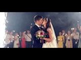 Саша и Таня (Wedding clip)