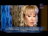 Giannis Vardis - Pare Me (sta boulgarika)
