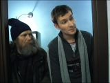 Реальные пацаны 2 сезон 34 серия  Обман доверия