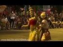 Танец Cоблазнения, Древний Сиам / The Dance of Love, Siam, Thai