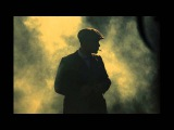 Nick Cave And The Bad Seeds - Red Right Hand (Peaky Blinders OST)