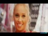 Hardcharger vs. Aurora and Toxic feat Elaine Winter -  One Kiss  ( Maxi RMix von DJ Trancemann 2016