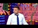 Политики Украины в очереди на медосмор - троллинг от Квартала 95! | Вся их суть в одном видео!