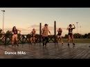 Todavía Te Quiero Thalía feat De La Ghetto Marlon Alves Dance MAs