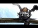 Беззубик - Верный друг .