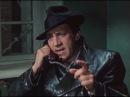 «Место встречи изменить нельзя», 3-я серия, Одесская киностудия, 1979, HD