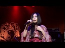 Onmyouza - Akaki Murayami (Live)