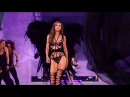 Gigi Hadid Victorias Secret Runway Walk Compilation 2015-2016 HD