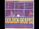 Shin Joong Hyun Golden Grapes -- J Blues 72