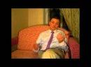 Дмитрий Ольшанский. Смысл жизни