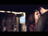 ► Kol (Kaleb) & Davina | Mirrors {2x11}