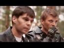 Боевик Уголовники Русские боевики криминал фильмы новинки 2016 2017