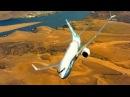 Modern Talking nostalgia Magic Fly Airliner Babe No Connect Italo disco mix