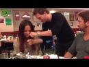 Фокусы для подружки Джерарда Батлера / Magic for girlfriend Gerard Butler