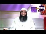 Как мог непогрешимый имам отдать Халифат неверному Вопросы шиитам 7- 29